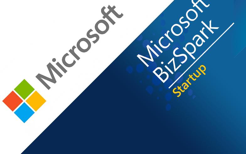 Microsoft apoyará la creación de empresas del videojuego