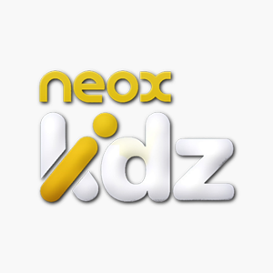neox-kidz