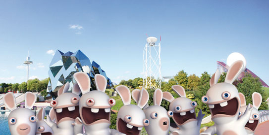 premiere-serie-tv-rabbids
