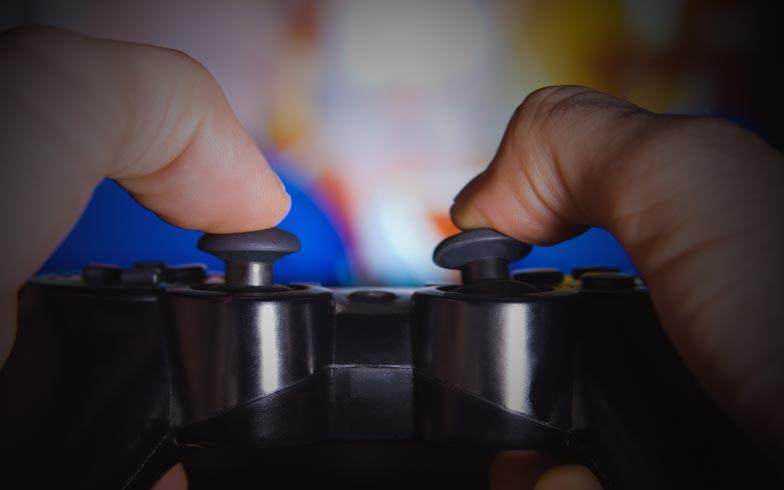 Más de 70 compañías del sector del videojuego se darán cita en Fun & Serious