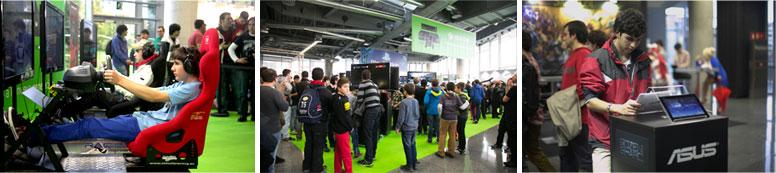 zona-de-juegos-fs-2014