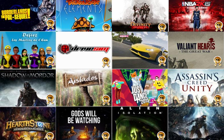 mejores-videojuegos-2014-fs