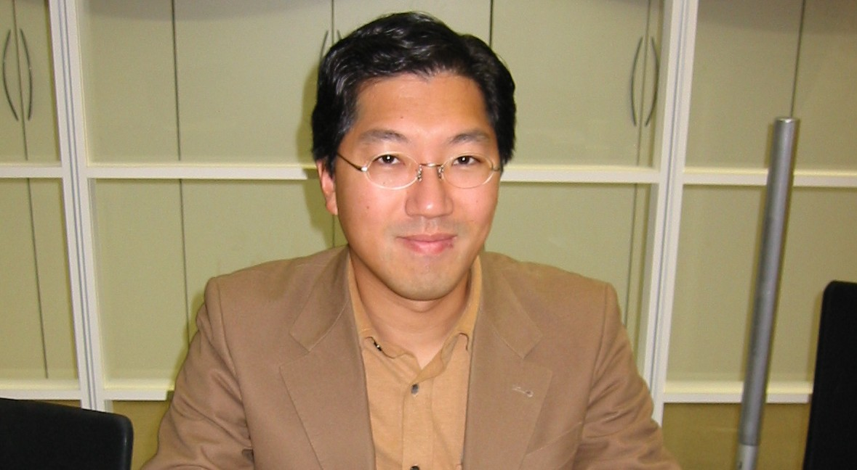 Fun & Serious desvela a Yuji Naka, creador de Sonic, como premio honorífico en la VI edición del festival