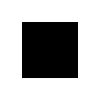 logo GAMBITIOUS