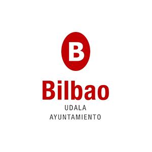 bilbao-logo