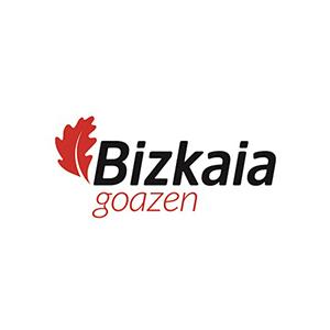 bizkaia-logo