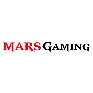 mars-gaming-logo