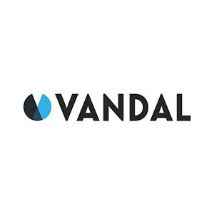 vandal-logo
