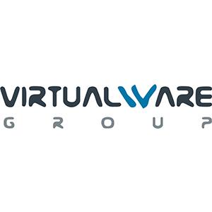 virtualware-logo
