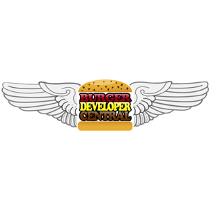 logo-burguer-developer-central
