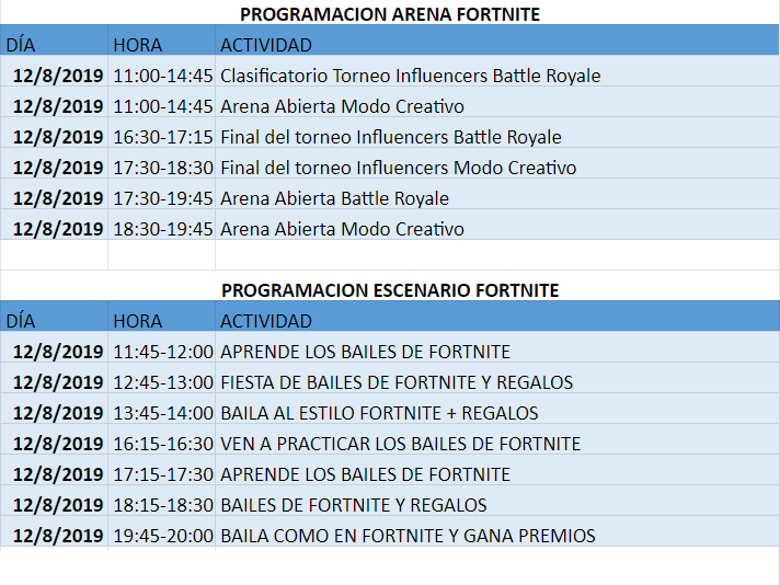 fs-arena-fornite-domingo-8-2019