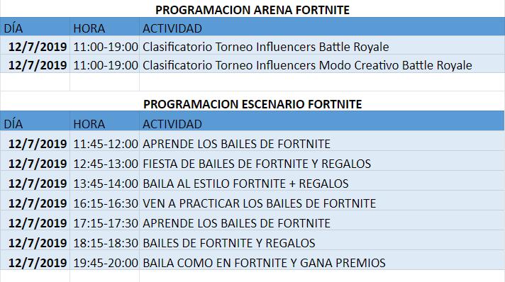 fs-arena-fornite-sabado-7-2019