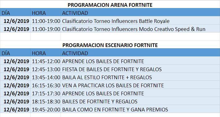 fs-arena-fornite-viernes-6-2019