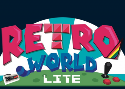 logo-retro-world-lite