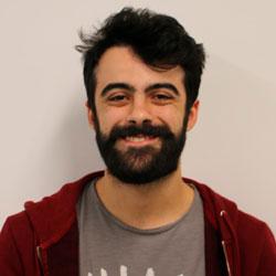 Ignacio Urgoiti Robledo