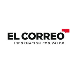 elcorreo-logo