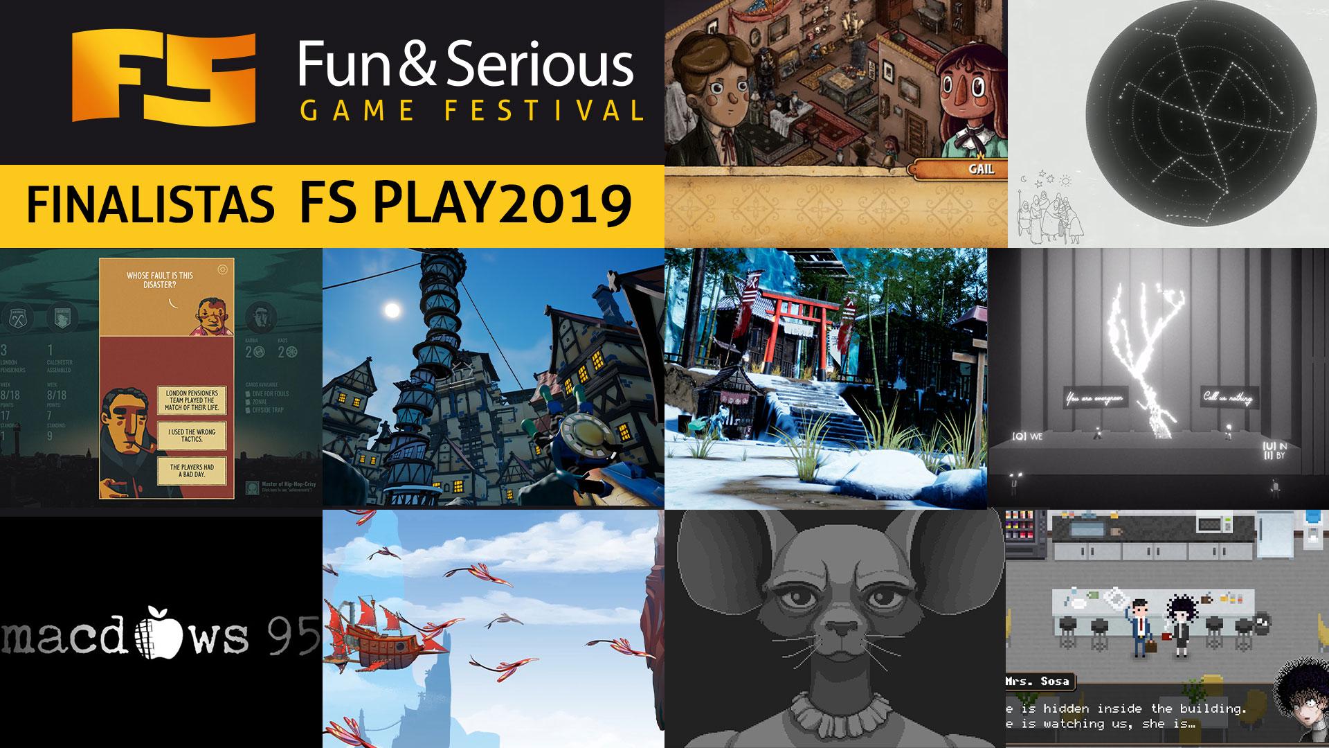 finalistas-fs-play-2019