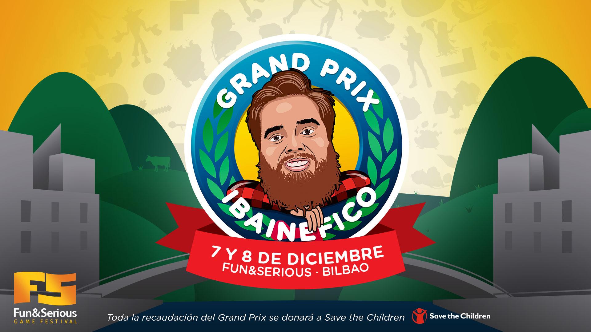 torneo-ibai-benefico-bilbao-2019