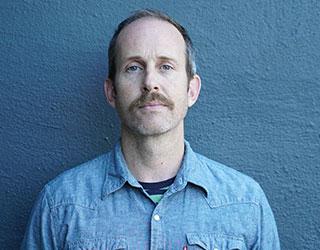 Bruce Straley (Premio Vanguardia)