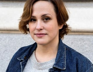 Marta Trivi