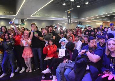 Fun and Serious Game Festival 2019 domingo  tarde (8)