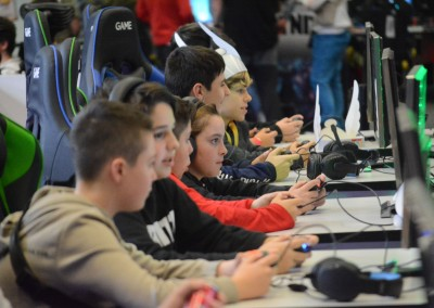 Fun and Serious Game Festival 2019 viernes tarde (122)