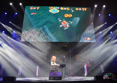 Fun and Serious Game Festival 2019 viernes tarde (148)