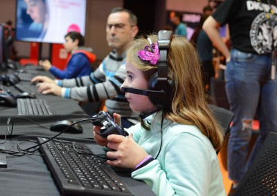 Fun and Serious Game Festival 2019 viernes tarde (20)