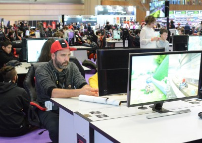 Fun and Serious Game Festival 2019 viernes tarde (3)