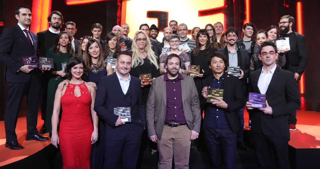 entrega-premios-mejores-videojuegos-2019