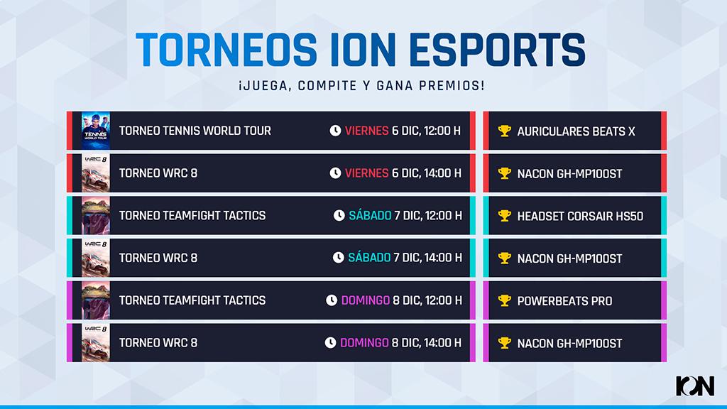 torneos-ion-esports-fs-2019