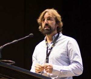 Fernando Piquer