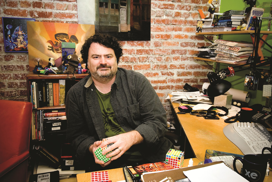 TIM_SCHAFER