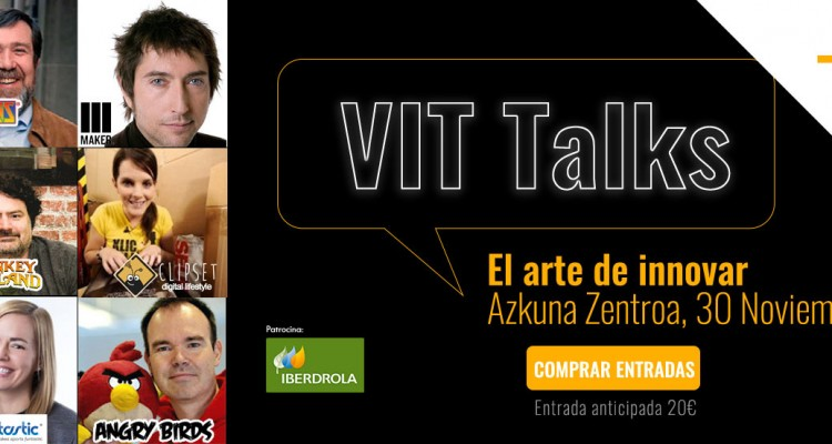 FunSerious-Vit-Talks-ponent