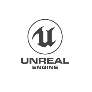 logo-unreal-engine