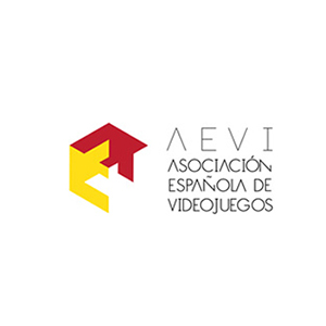 aevi-logo