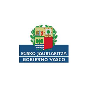 eusko-logo