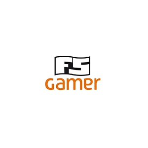 fsgamer-logo