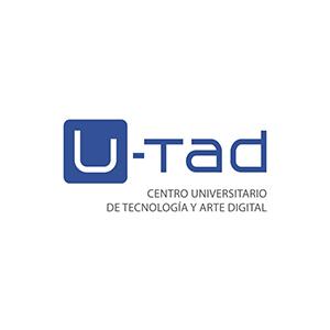 utad-logo