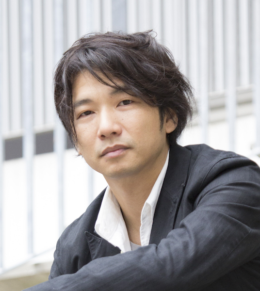 Fumito Ueda, creator of ICO, Shadow of the Colossus and The Last Guardian, will receive an Honorary Award at the Fun & Serious Festival