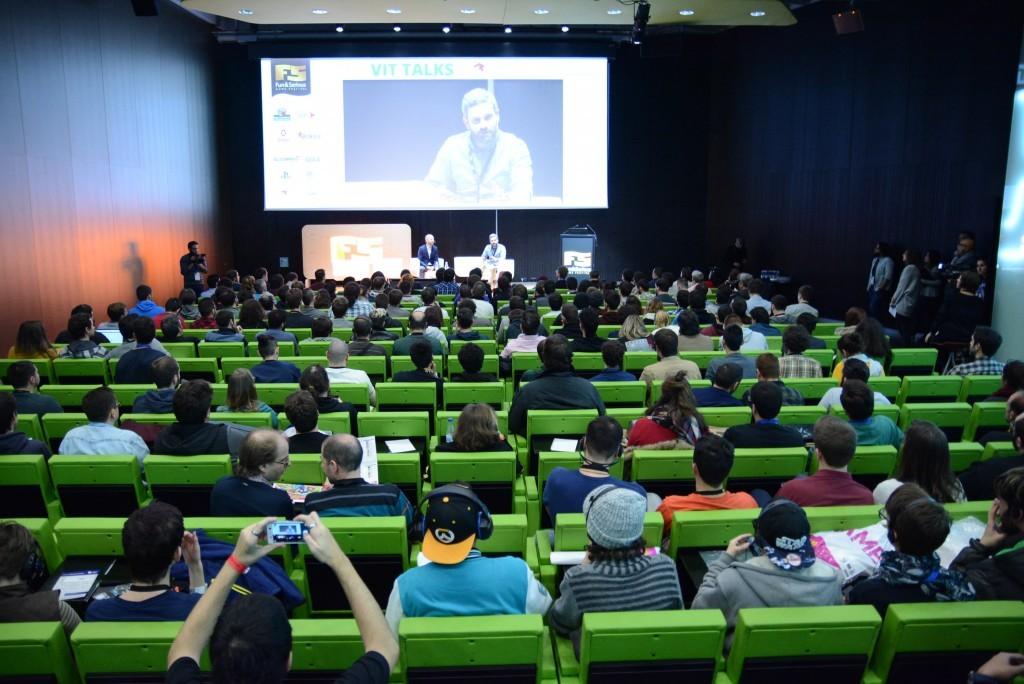 Fun-Serious-Game-Festival-encuentros-con-developers-3-1024x684