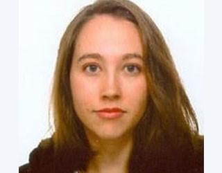 Claudia Amusategui