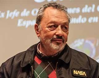 Carlos González Pintado