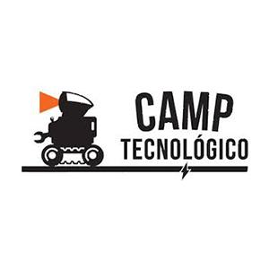 camp tecnológico