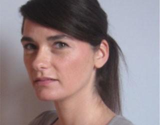 Anne Blondel-Jouin