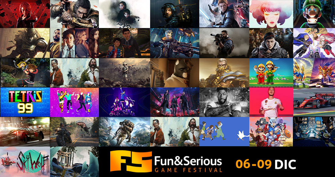 Finalists-Fun-Serious-titanium-awards-2019