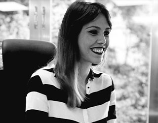 Sabina Sánchez