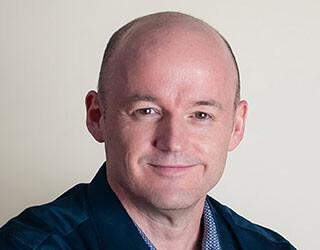 Tim Willits (Bizkaia Award)