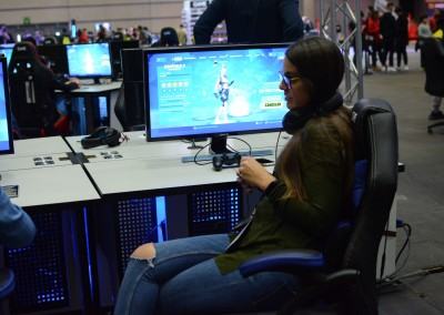 Fun and Serious Game Festival 2019 viernes tarde (10)