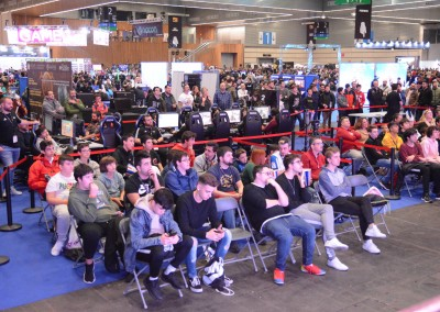 Fun and Serious Game Festival 2019 viernes tarde (101)